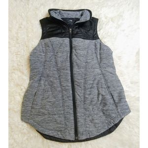 The North Face Active Vest